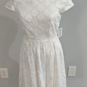 B. Darlin Dresses - B.Darlin dress
